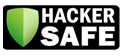Slogan Design HackerSafe