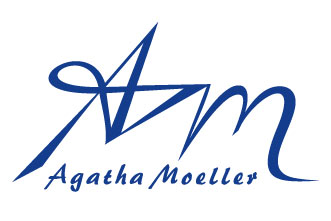 Logo Design Sample 8