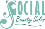 Salon Spa Logo Designs